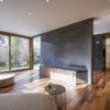 ALLの高級注文住宅「石と木の家」詳細3