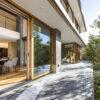 ALLの高級注文住宅「石と木の家」詳細5