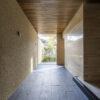ALLの高級注文住宅「石と木の家」詳細6