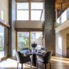 ALLの高級注文住宅「石と木の家」詳細7