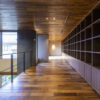 ALLの高級注文住宅「石と木の家」詳細9