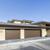 ALLの高級注文住宅「石と木の家」詳細1