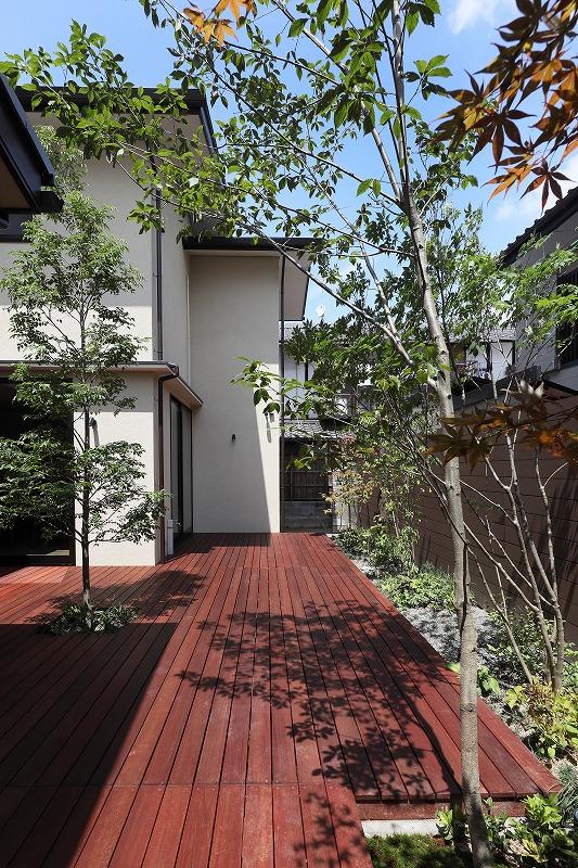 完全自由設計施工 ALLの高級注文住宅 CASE25 石貼りのモダン住宅 詳細9