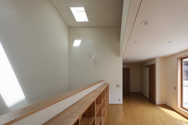 完全自由設計施工 ALLの高級注文住宅 CASE25 石貼りのモダン住宅 詳細16